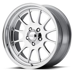 Buy Wheel Size Wheels/Rims with Bolt Pattern Cheap Wheels, American Racing Wheels, Volvo 240, Toyota Tundra, Fast Cars, Cadillac, 45 Years, Range Rover, Long Beach
