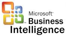 : Mindmajix offering the best quality for Microsoft Business Intelligence for all the modules.MSBI Online Training covers all the concepts SSIS,SSRS,SSAS.