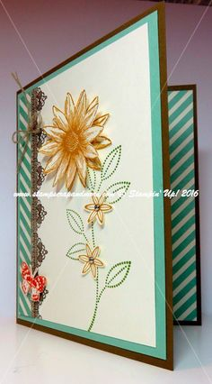 Grateful bunch stampin up - Google Search