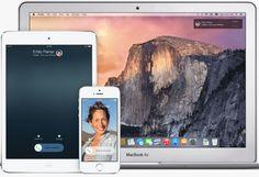 DRM von iTunes Videos auf Yosemite entfernen