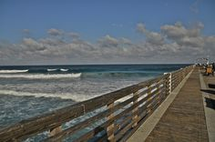 Lake Worth Beach    $99 + print