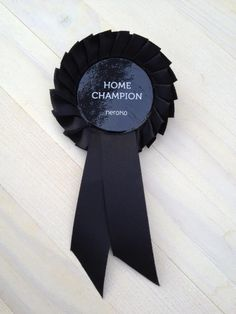 Home Champion Certificate. Helsinki, Certificate, Champion, Halloween, Design, Home Decor, Decoration Home, Room Decor