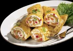 See related links to what you are looking for. Quiche Muffins, Meat Recipes, Cooking Recipes, Tortilla Wraps, Hungarian Recipes, Kaja, Appetizer Dips, Fresh Rolls, Paleo