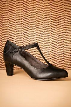Schuhe Archive - Pinup-Fashion Vintage Shop