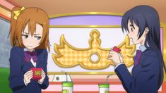 Kaichou Wa Maid Sama, Hatsune Miku, Idol, Family Guy, Love, School, Projects, Anime, Fictional Characters
