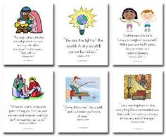 These memory verse printables were created to be used along with the My Father's World Exploring Countries and Cultures curriculum.