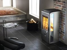 nibe handol 30 stoves.  Stove or kitchen appliance?