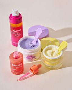 taking care of skin Facial Care, Lip Care, Body Care, Care Care, K Beauty, Beauty Care, Beauty Skin, Healthy Skin Care, Face Skin Care