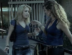 Thirteen Movie, 2000s Fashion, Fashion Outfits, Alternative Outfits, Pop Culture, Cute Outfits, Style Inspiration, My Style, Stylish