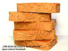 BEAUTICIAN. STELA: ,,VIN ROSU DE CASA & MASCARPONE'' - sapun natural ...