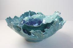 Ceramics 1 - Curriculum Westwood School