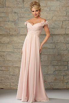 2018 Bridesmaids Dresses - Bridesmaid Dresses - Wedding Party Dresses