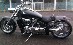 Suzuki vzr 1800 custom chopper for sale at harleysforcash on Suzuki Motorcycle, Motorcycle Types, Motorcycle Gear, Harley Davidson Motorcycles, Cars And Motorcycles, Custom Choppers For Sale, M109, Bobber Bikes, Motorbikes