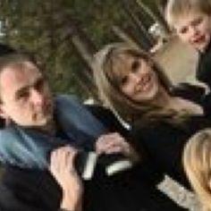 Love The Lumberjacks Wife Blog. You rock Taylor! Holla