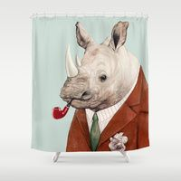 Popular Shower Curtains | Page 22 of 80 | Society6
