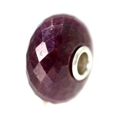 This is the bead you will get! Ruby With A Silver Core: With A Twist 4, $155.00 It's very hard to find a Ruby so clear! (http://www.trollbeadsgallery.com/ruby-with-a-silver-core-with-a-twist-4/)