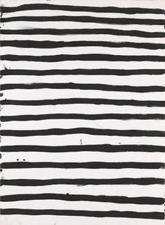 stripey  rachelblindauer.com