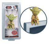 Star Wars Yoda -- You can get additional details at the image link.(It is Amazon affiliate link) #followforfollow