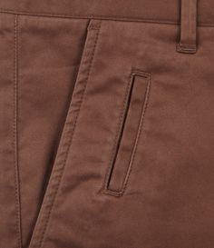 piping in chino pocket - Google Search
