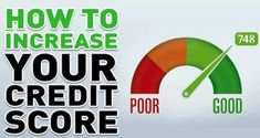 What are credit cards for bad credit? Will my credit score improve if I get one? Heighten Credit articles will answer these questions and more. Click the link to explore. Free Credit Score, Fix Your Credit, Improve Your Credit Score, Build Credit, Best Payday Loans, Rebuilding Credit, Credit Repair Companies, Best Interest Rates, Paying Off Credit Cards