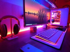 Best Video Room Ideas A R S Guide Tags Gaming Setup