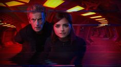 BBC Latest News - Doctor Who - TARDIS: Stuff you might have missed…