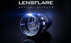 LensFlare para iPhone, iPad y iPad Mini – App del Día de iPadizate