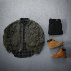 """""""Rainy Day Vibes  