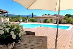 A great bungalow not far from St Tropez #Le_PlanDeLaTour  Beautiful villa with large rooms, located on a quiet spot and within walking distance of the village PLAN DE LA TOUR. https://aiximmo.ch/en/listing/a-great-bungalow-not-far-from-st-tropez/  #frenchriviera #cotedazur #mallorca #marbella #sainttropez #sttropez #nice #cannes #antibes #montecarlo #estate #luxe #provence #immobilier #luxury #france #spain #monaco #miami #realestates #immobilier #immobilien