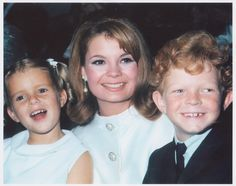 A Family Affair: The Original Full House? Fun Facts About The Beloved Show - Page 18 Johnny Whitaker, Anissa Jones, 70s Tv Shows, Ensemble Cast, Vintage Tv, Family Affair, Hollywood Actor, Classic Hollywood, Classic Tv
