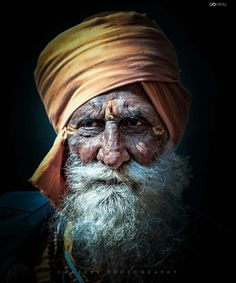 From @people_infinity_ on Instagram Photo by @faazers Old Man Portrait, Portrait Art, Portrait Photography, Indian Face, Old Faces, Character Portraits, Indian Paintings, Watercolor Portraits, Interesting Faces