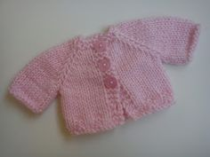 Ag Dolls, Felt Dolls, Blythe Dolls, Knitted Baby Clothes, Drops Design, Baby Knitting, Dress Making, Knit Crochet, Pullover
