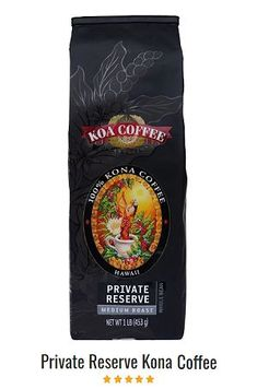 Direct from Hawaii. Hand-picked, expertly roasted and delivered straight to your door. From award-winning 100% Kona Coffee grown on the slopes of the Mauna Loa Volcano to the unique Mokka beans of Maui, we strive to provide our loyal customers with the best quality and freshness possible. #fresh #quality #hawaii #tasty #coffeetime #cafe #delish #aloha #coffeelover