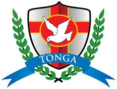 Tonga – Tonga Football Association