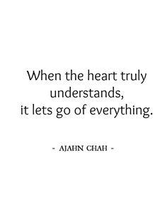 Ajahn Chah,Buddhism,Buddhist quote