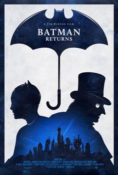 DC_Fan_Art_04_adam-rabalais_batman-returns