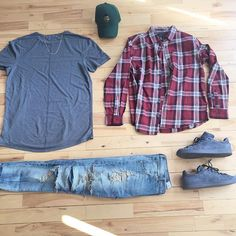 WEBSTA @ fits_by_rag - |Monotone Stan Smiths|__|Adidas Stan Smiths: charcoal… Outfits Hombre, Dope Outfits, Casual Outfits, Fashion Outfits, Adidas Stan, Stan Smith, Urban Fashion, Mens Fashion, Outfit Grid