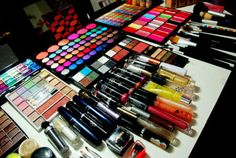 makeuppppp.