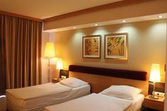 Szállás Sopronban - Fagus Hotel - szobák és lakosztályok 6 Bed, Furniture, Home Decor, Decoration Home, Stream Bed, Room Decor, Home Furnishings, Beds, Home Interior Design