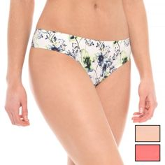 Athletic Essentials Bonded Panties (For Women) - Save 42%