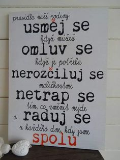Je mi lito, nenapadla me vhodnejsi nastenka. Motivational Thoughts, Inspirational Quotes, Classroom Board, Dream Book, Magic Words, Bible Lessons, Best Teacher, Quotations, Positivity