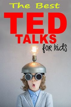 Teaching growth mindset - Growth Mindset Videos 10 Inspiring TEDTalks to Share With Your Kids – Teaching growth mindset Growth Mindset Videos, Growth Mindset Activities, Growth Mindset Classroom, Growth Mindset Lessons, Growth Mindset For Kids, Growth Mindset Display, Growth Mindset Posters, Education Positive, Kids Education