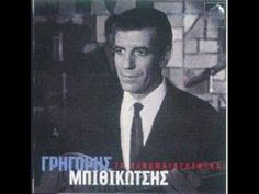 Grigoris Bithikotsis-Vrexi sti ftoxogitonia Greek Music, You Lied, Clip, The Neighbourhood, Poetry, Songs, Paradise, Youtube, Movie Posters