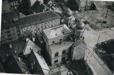 "Výsledky hľadania - ""Židovská"" - IMG - Pohľady na Bratislavu Bratislava, Bucharest, Retro, Places, Painting, Beautiful, Locomotive, Art, Pictures"