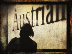 Austrian Silhouette Metal Print by Siegfried Ferlin. All metal prints are professionally printed, packaged, and shipped within 3 - 4 business days and delivered ready-to-hang on your wall. Iphone Photography, Image Photography, Street Photography, Great Artists, My Images, Tapestry, Silhouette, Art Prints, Photo And Video