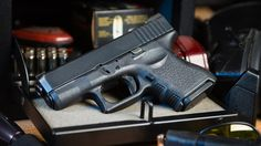 """California: In Response to NRA/CRPA Demands, Los Angeles Repeals Ordinances Prohibiting Sale of """"Ultracompact"""" Firearms and Possession of Standard Capacity Magazines"""