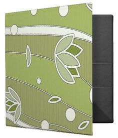 #Zazzle                   #ring                     #Lotus&Stripes #[olive] #Ring #Binders #from #Zazzle.com                      Lotus&Stripes [olive] 3 Ring Binders from Zazzle.com                                                    http://www.seapai.com/product.aspx?PID=1401115