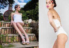 Bikini Made in Italy swimwear i Modello Bahia un costume da bagno unico e moderno Amanì Amaniswimwear www.amaniswimwear.com  Instagram Amaniswimwear  Facebook Amanì