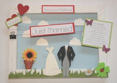 *Sie Sind Zu Einer Hochzeit Eingeladen Und Das Brautpaar Wünscht Sich Geld    Doch Wie