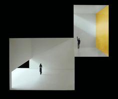 Gallery of Domus Aurea / Alberto Campo Baeza + Gilberto L. Rodríguez - 10